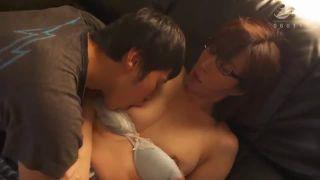 【澤村レイコ】平凡な主婦がSEXに溺れて落ちていく