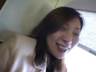 【人妻不倫旅行】麻里奈31歳との思い出の温泉旅行