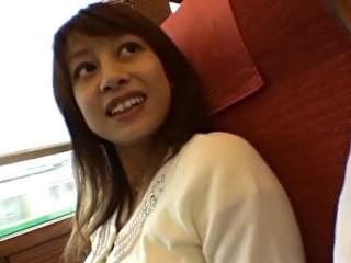 【人妻不倫旅行】真美28歳との思い出の温泉旅行