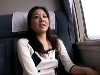 【人妻不倫旅行】彩乃30歳との思い出の温泉旅行